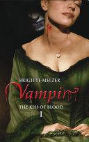 Vampir the kiss of blood Skotlandia Sejak Serangan Percobaan Pembunuhan Terhadap