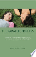 The Parallel Process