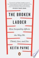 Ebook The Broken Ladder Epub Keith Payne Apps Read Mobile