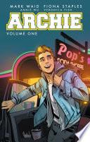 Archie Vol  1