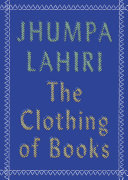download ebook the clothing of books pdf epub