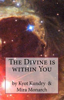 The Divine Is Within You