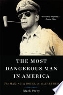The Most Dangerous Man in America
