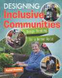 Designing Inclusive Communities
