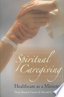 Spiritual Caregiving