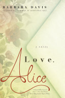 download ebook love, alice pdf epub