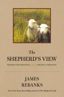 The Shepherd's View : life, a breathtaking book of...