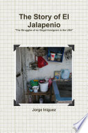 The Story of El Jalapenio