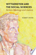 Wittgenstein and the Social Sciences Book PDF