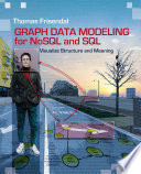 Ebook Graph Data Modeling for NoSQL and SQL Epub Thomas Frisendal Apps Read Mobile