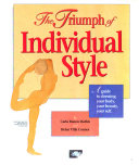 The Triumph of Individual Style