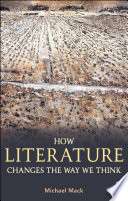 How Literature Changes The Way We Think