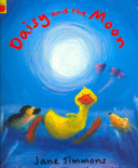 Daisy And The Moon : in another exciting adventure. it's time for sleep,...