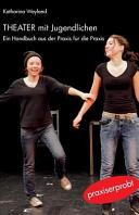 Theater Mit Jugendlichen