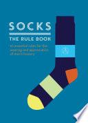 Socks  The Rule Book