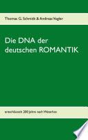Die DNA der deutschen ROMANTIK