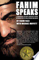 Fahim Speaks