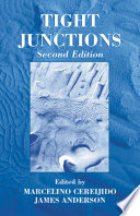 Tight Junctions Junctions Brought Together Diverse Perspectives