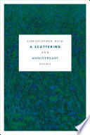 A Scattering And Anniversary book