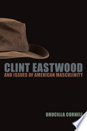 Clint Eastwood's America [Pdf/ePub] eBook