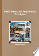 Basic Structural Engineering Principles