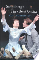 Strindberg S The Ghost Sonata