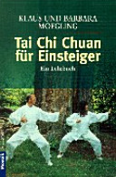 Tai-chi-chuan für Einsteiger