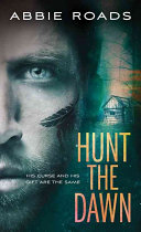 Hunt the Dawn-book cover