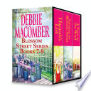 Debbie Macomber Blossom Street Series Books 7 9