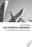 The Symbolic Dimension