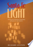 Santa Fe Light : over a hundred years with...