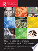 The Routledge Handbook of Emotions and Mass Media