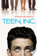 Teen  Inc