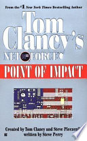 Tom Clancy s Net Force  Point of Impact