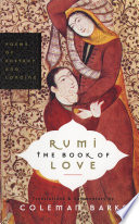 Rumi  The Book of Love Book PDF