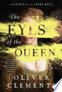 The Eyes of the Queen Book PDF