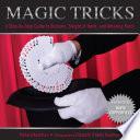 Knack Magic Tricks