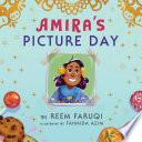 Amira s Picture Day Book PDF