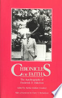 Chronicles Of Faith