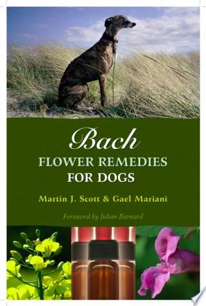 Bach Flower Remedies for Dogs - ISBN:9781844090990
