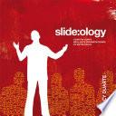 Slide ology oder die Kunst  brillante Pr  sentationen zu entwickeln