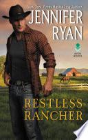 The Rancher's Hired Fiancee [Pdf/ePub] eBook