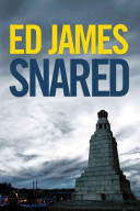 Snared