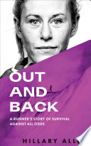 Out and Back Book PDF