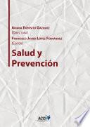Salud Y Prevenci N