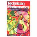 Technician Mathematics