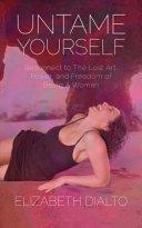 Untame Yourself