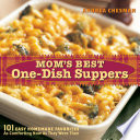 Mom s Best One Dish Suppers
