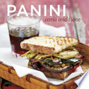 Book Panini