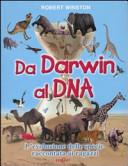 Da Darwin al DNA  L evoluzione delle specie raccontata ai ragazzi